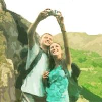 15. Međunarodni sajam turizma