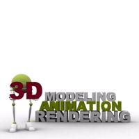 Besplatna radionica 3D animacije