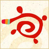 VI Međunarodni festival folklora