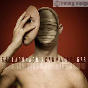 LACUNA COIL – Karmacode