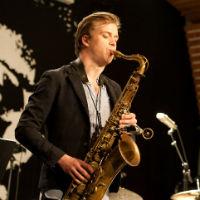 Marius Neset – nova zvezda jazz scene