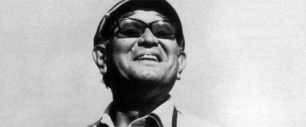 Omaž Akiri Kurosavi u Nišu
