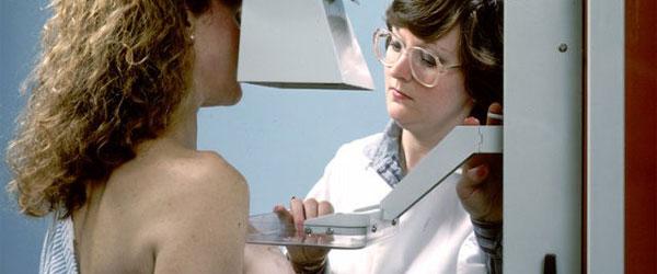 Niški Dom zdravlja dobio analogni mamograf