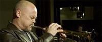 The Anders Bergcrantz Quartet
