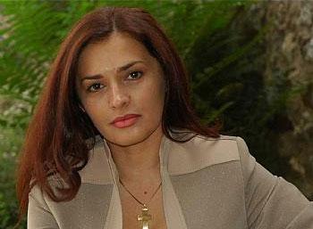 Aneta Radivojević