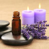 Nova metoda lečenja – aromaterapija