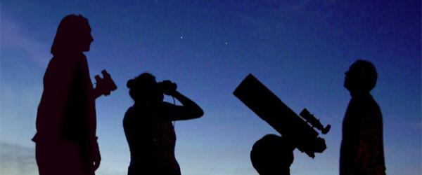 Niško astronomsko proleće
