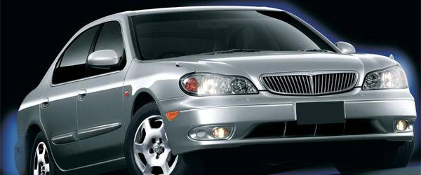 Auto industrija dolazi u Niš