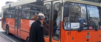 Poskupljuje gradski prevoz