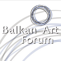 Balkan Art Forum Niš