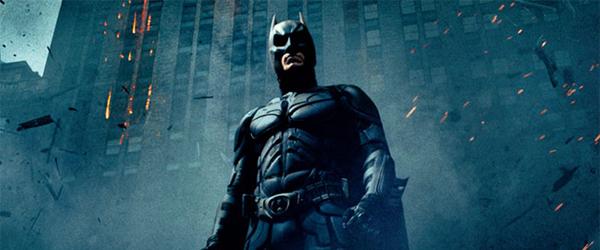 The Dark Knight u skupštini New Yorka (video)