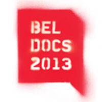 Beldocs 2013 – Retrospektiva