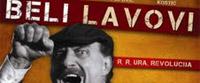 Revija najgledanijih srpskih filmova