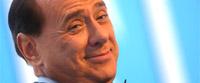 Berlusconi odložio izdavanje albuma