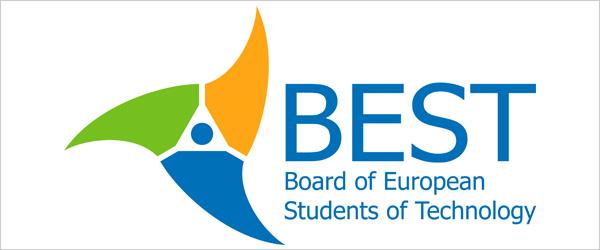 Razmena studenata BEST-a