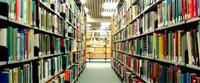 OnLine biblioteka