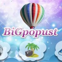 Nagradna igra sajta BigPopust.com