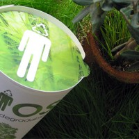 bios-urna