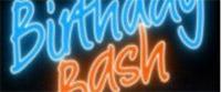 DNB Centrala – Birthday Bash