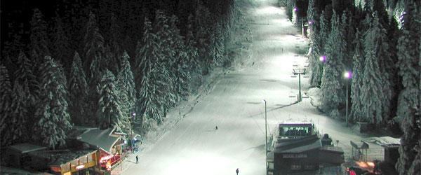 Veliki uspeh mladih takmičara Ski kluba Osa iz Niša