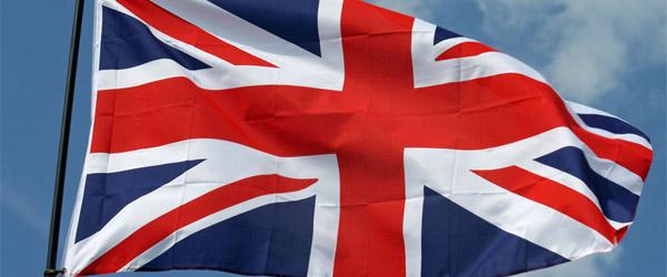 Niš dobio i Britanski Centar