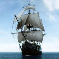 Kuda plovi ovaj brod?