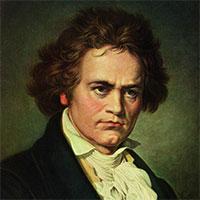 Betovenova deveta simfonija u tvrđavi