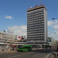 Razvoj Niša: 40 miliona evra i devet fabrika