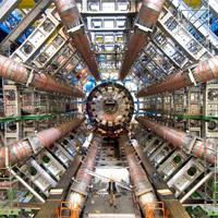 """Institut """"CERN"""" čestitao Stankoviću"""