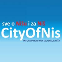 """Uočen prvi autorski tekst na portalu """"City of Niš"""""""