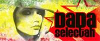 Dada Selectah