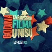 Ciklus nordijskog dokumentarnog filma