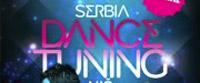 Serbia Dance Tuning 2012