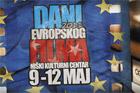 Dani Evropskog filma 2011