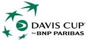 Davis Cup u Nišu