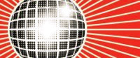 Vinylized Disco
