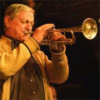 Jazz legenda na Nišvilu