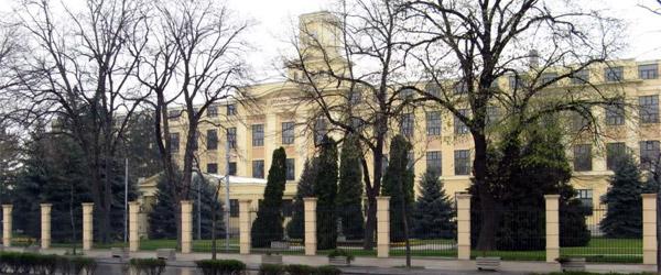Proglašeni pobednici izložbe Mladost 2011
