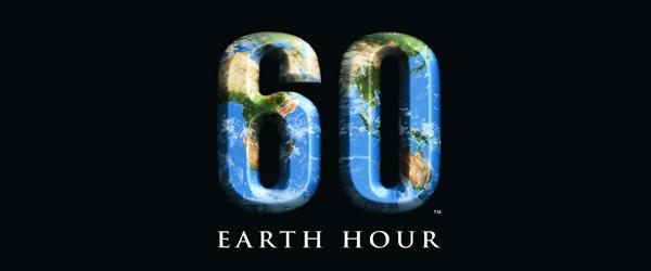 Sat za našu planetu