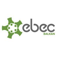 Balkansko inženjersko takmičenje 2014