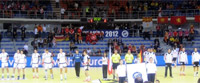Euro 2012: Češka pobedila Nemačku