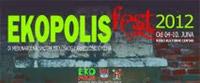 Ekopolis Fest 2012