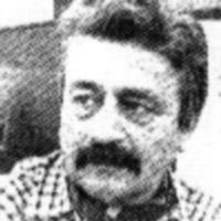 EKREM ČEHAJIĆ