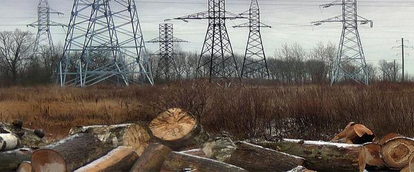 Medjunarodni energetski forum u Nišu