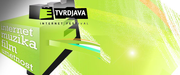 E-Tvrđava 2010 | Program festivala