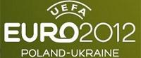 Evropsko prvenstvo u fudbalu – EURO 2012