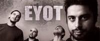 EYOT nastupa u Kanu