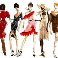 Fashion Corner 2013