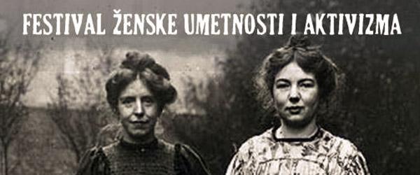 Feminiš 2011