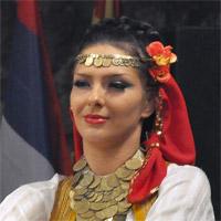 18. Evropska smotra folklora dijaspore